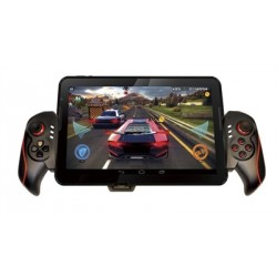 GAMEPAD BLUETOOTH PRIMUX GP2 TABLET HASTA 10.6""