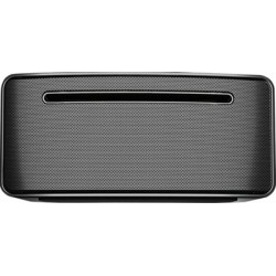 ALTAVOZ PRIMUX BEAT 1 NEGRO BLUETOOTH XBASS MICRO INTEGRADO