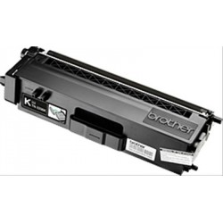 TONER NEGRO BROTHER TN320BK