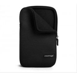 "FUNDA TABLET NEOPRENO 7"" PRIMUX NEGRA"