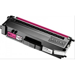 TONER MAGENTA BROTHER TN320M