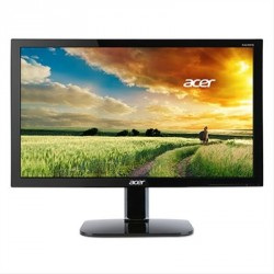 "MONITOR LED 21.5"" ACER KA220HQBID 5MS HDMI"
