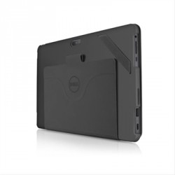 FUNDA DELL VENUE ROTATING FOLIO VENUE 10 505·