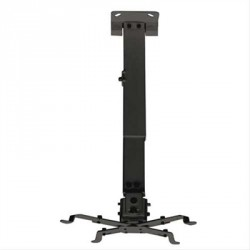 SOPORTE PROYECTOR TOOQ INCLINABLE PJ2012T-W