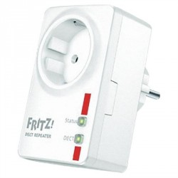 AVM COMPUTER SYSTEMS FRITZ DECT REPEATER 100·