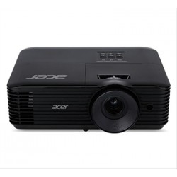 PROYECTOR ACER X118 3600LM SVGA