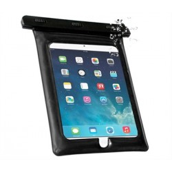 FUNDA IMPERMEABLE PHOENIX TABLET 10,2""